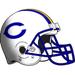 Clearview Helmet