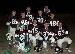 2000 Varsity All Stars 2.jpg