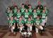 2007 Jets Varsity