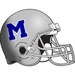 Midview Helmet