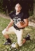 Adam Franz 2004 Tiffin University