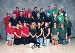 2002 Buckeye Coaches