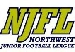 NJFL Logo