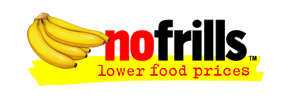 Sponsor - No Frills