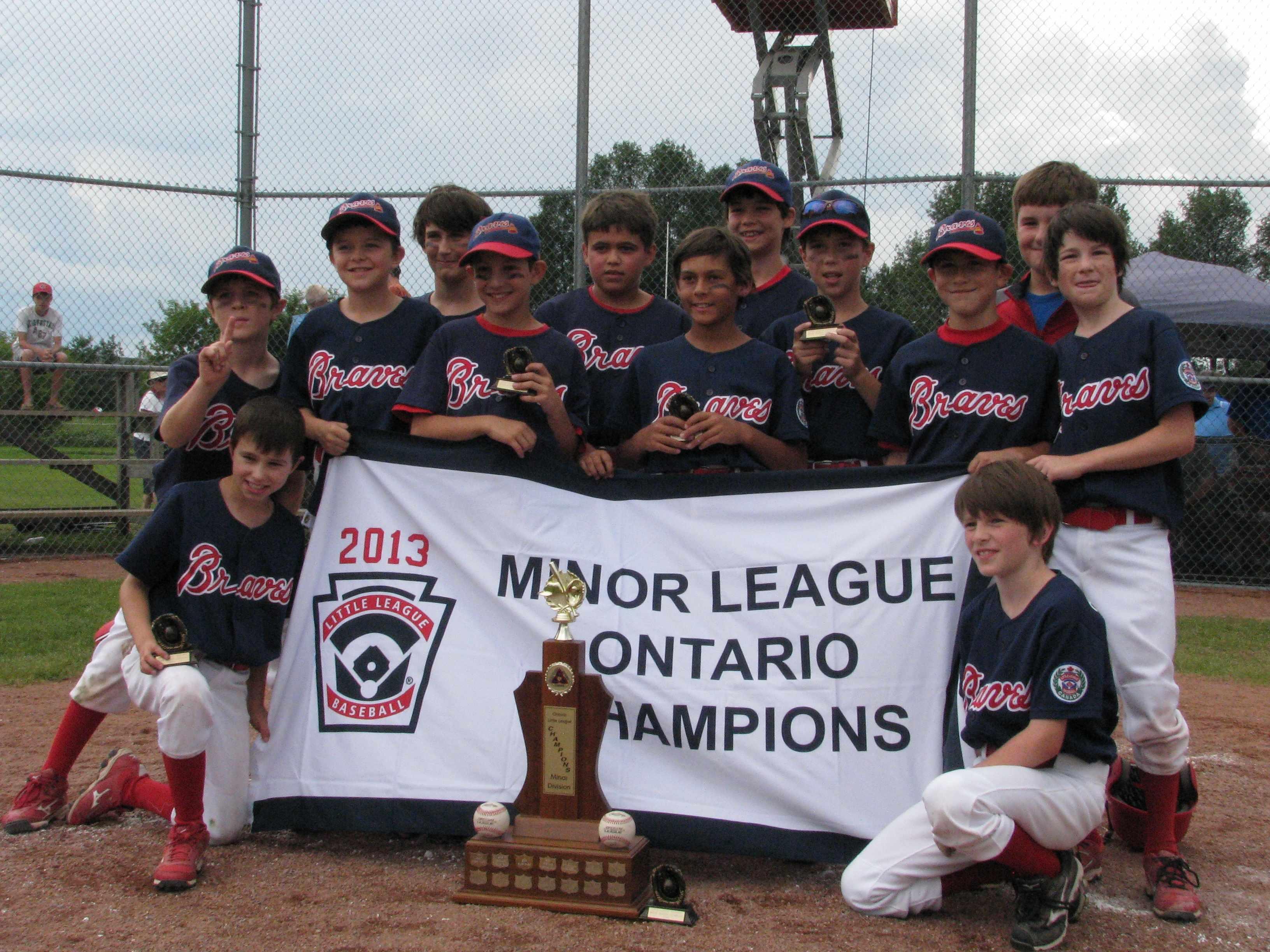 2013 Ontario Championship.jpg