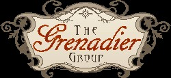 Grenadier Restaurant