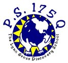 PS175Logo5ColorSm