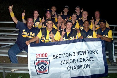 2006Section3ChampsMed