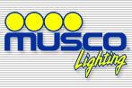 MuscoLightingLogo