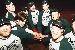 Team Cheer 2005
