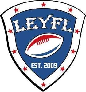 LEYFL Logo