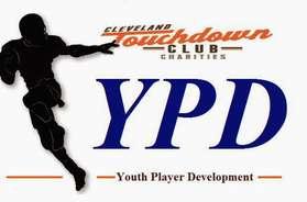 YPD Camp Logo.jpg