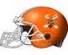 2015 Bucks Helmet Ad Size