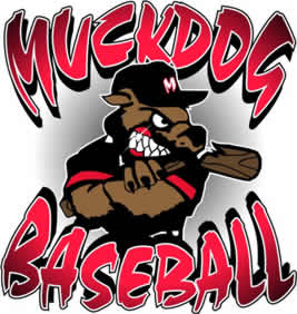 Arkansas MUCKDOGS