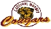 new cougars logo 2004