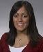 Rebecca Bautista penn state