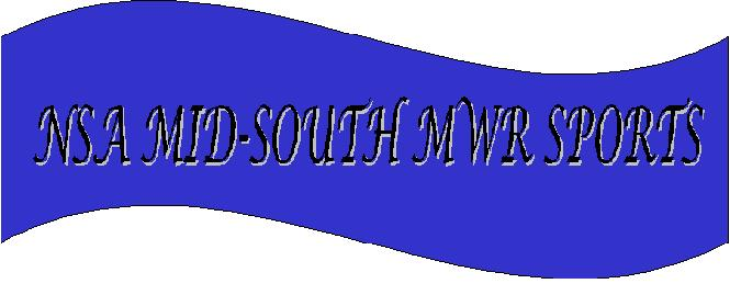 MWR NSA Mid-South