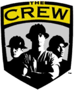 The Columus Crew