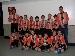 Valencia Team 3-07-09