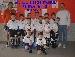 Team Lightning 010303