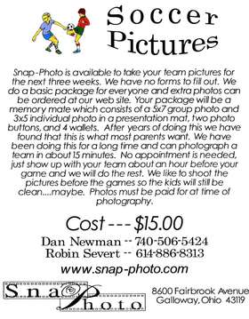 Snap Photo - Soccer Photographer 2014md.jpg