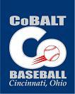 Cincinnati CoBALTS Baseball Club
