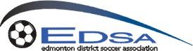 EDSA logo
