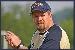 Coach Rob Wilcher