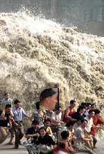 TsunamiMnster