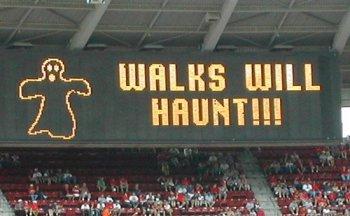 WalksHaunt