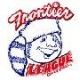 frontier logo1