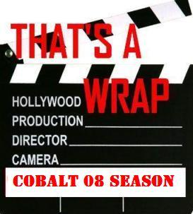 Wrap 08