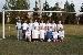 Mav95 2009 Team Picture