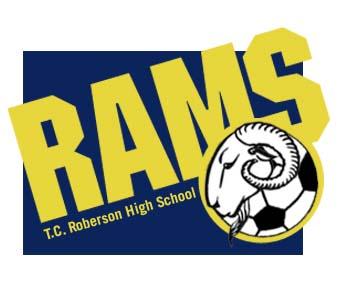 TC Roberson Men's Soccer