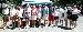SKRC 2002 Summer Winners