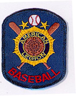 Ashland Legion Post 77