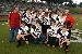 2005 Eagles BU15