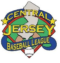Central Jersey Baseball League