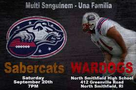wardogs.sabercats