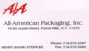 AmericanPackagingLogo