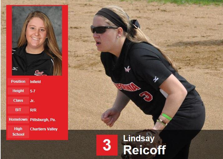 Lindsay Reicoff 1