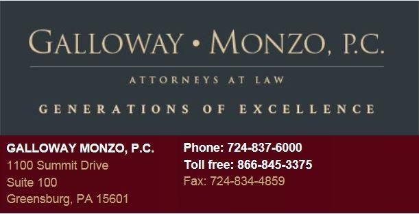 Galloway Monzo 6