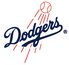 Ventura Dodgers Baseball Club Home Page