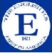 Boston English Logo