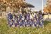2009 Freshman Team