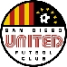 SD United