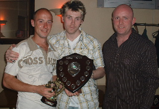 players player second team