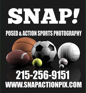 Snap web logo