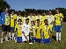 Cup Winners San Fran 0505