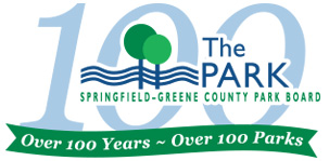 Springfield-Greene County Park Board